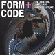 FORM+CODE
